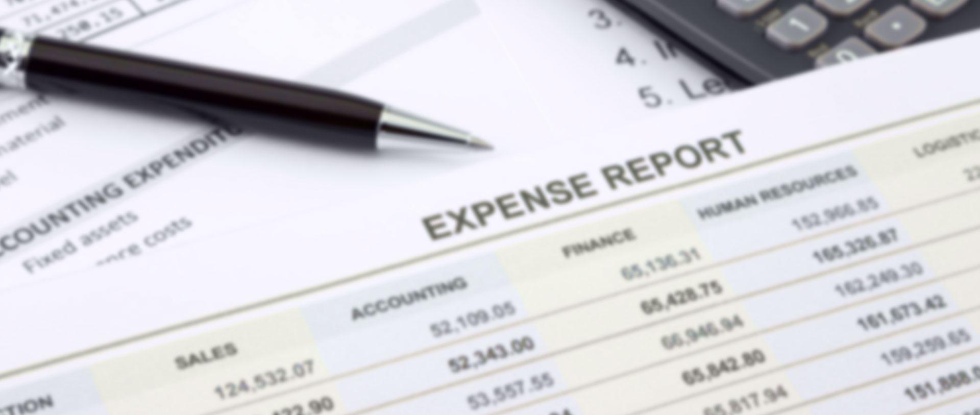 CRA Audit Reviews Vancouver BC   Schultz & Associates